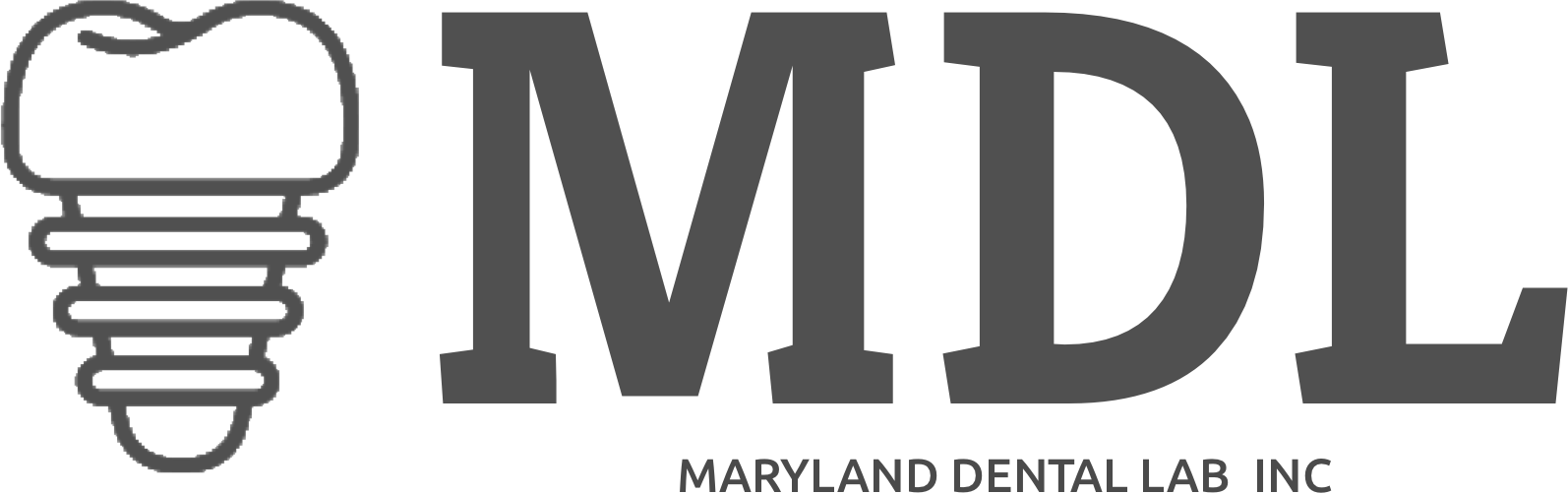 Maryland Dental Lab